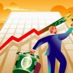 Forbes сравнил дивиденды российских компаний с их капитализацией
