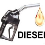 SOCAR reduced production of diesel fuel by 7%