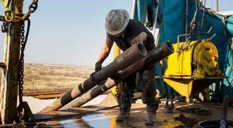 Рост добычи нефти в США может подстегнуть ее в ОПЕК+