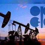 Россия готова сокращать добычу нефти вместе с ОПЕК+ и США