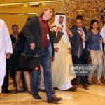 Встреча производителей нефти в Катаре провалилась