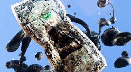 Деньги нефтью не пахнут? Сланцевым компаниям США может грозить волна банкротств