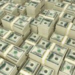 ARDNF bu il AÇG və Şahdəniz layihələrindən $6,6 mlrd. gəlir əldə edib
