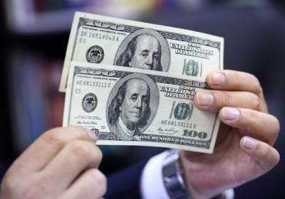 dollar-dollar