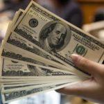 """""""STAR"""" NEZ-in fəaliyyətindən illik $0,5 mlrd. gəlir əldə olunması proqnozlaşdırılır"""
