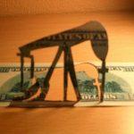 Ирак и Иран подписали соглашение об экспорте нефти