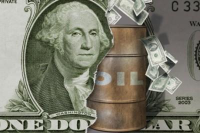 Azerbaijan sold 251 mln tons of profit oil so far