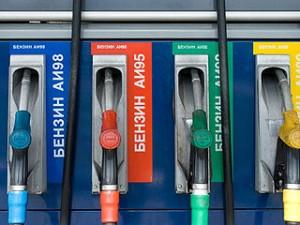 Азербайджан на 3 месяца обнулил таможенную ставку на импорт бензина