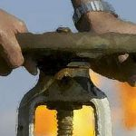 Reuters: Белоруссия закупает иранскую нефть
