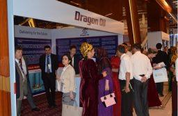 Международный газовый конгресс откроется в Туркмении