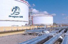 Dragon Oil намерена увеличить добычу нефти в Туркменистане до 100 тысяч баррелей в сутки