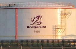 Dragon Oil intends to increase oil production in Turkmenistan to 100 000 bar/day