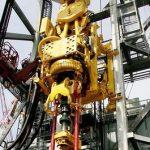 «Роснефть» завершила бурение самой протяженной скважины в мире