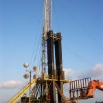 SOCAR completes appraisal drilling as part of new gas storage facility in Azerbaijan