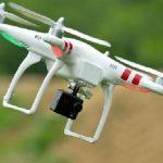 Rusiyalı alimlər nefti dronlarla axtarmağı təklif edirlər