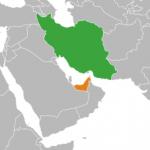 Экономика ОАЭ выиграет от снятия санкций с Ирана – эксперты