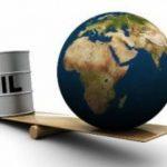 Падение цен на нефть бьет по России, Ирану и Венесуэле