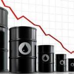 WTI markalı neftin qiyməti iki ildə ilk dəfə olaraq $80-dan aşağı düşüb