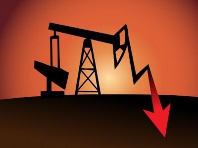 7 ayda Azərbaycanda neft hasilatı 2,2 mln ton azalıb
