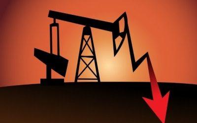 Avqustda Azərbaycanda neft hasilatı kəskin azalıb – nazirlik