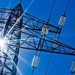 Рост экспорта туркменской электроэнергии бьет рекорды