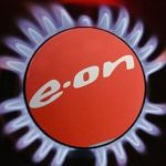 E.ON signed long-term contracts to export LNG from US
