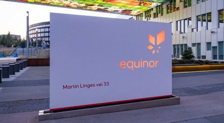 Equinor writes off its Tanzania LNG project