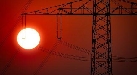 В Иране более 87% электроэнергии производится на ТЭС