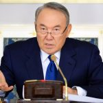 Инвестиционный фонд создадут Казахстан и Саудовская Аравия