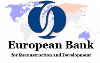 EBRD TAP üçün €500 mln. kredit ayrılmasını təsdiqləyib