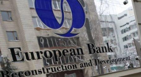ЕБРР выделил кредит в 243 млн евро для газовой отрасли Казахстана