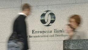 Рост экономики Азербайджана зависит от стабильности цен на нефть — ЕБРР