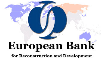 EBRD approves huge loan for Azerbaijan's Shah Deniz-2