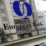 ЕБРР прогнозирует экономического рост Азербайджана в 2014 году на уровне 3,5%