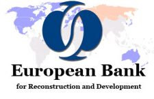 EBRD to Consider Issue of Lending to TANAP