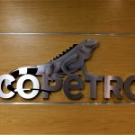 Ecopetrol revises 2020 capital plan upwards on signs of oil market recovery