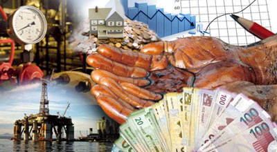 Exports from Shah Deniz-2 Not to Bring Big Income