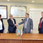 Итальянская Edison стала новым покупателем газа с Шахдениз-2