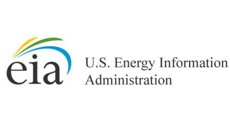 EIA Raises Oil Price Forecasts Again