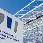 ЕИБ рассматривает возможность выделить два миллиарда евро для газопровода ТАР