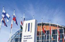 EIB TANAP-a $1.15 mlrd. kredit ayırıb