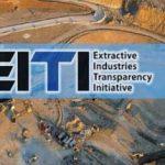 Azerbaijan retains Candidate status in EITI