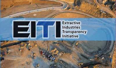 США также как Азербайджан решили выйти из EITI