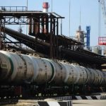 Azerbaijan Exported 85,000 Tons of Oil through Russia in July