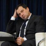 Экономист объяснил, в чем отличие «Турецкого потока» от «Южного потока»