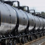Azerbaijan to Resume Oil Export through Russia Today