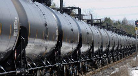 Azerbaijan to Resume Oil Export through Russia Today