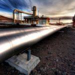 Экспортная пошлина на нефть вырастет с 1 ноября
