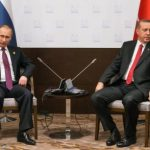 """Rusiya Türkiyə ilə iqtisadi əlaqələri qırarsa, kim """"qazanacaq""""?"""