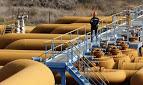 Азербайджан незначительно увеличил экспорт газа в Турцию